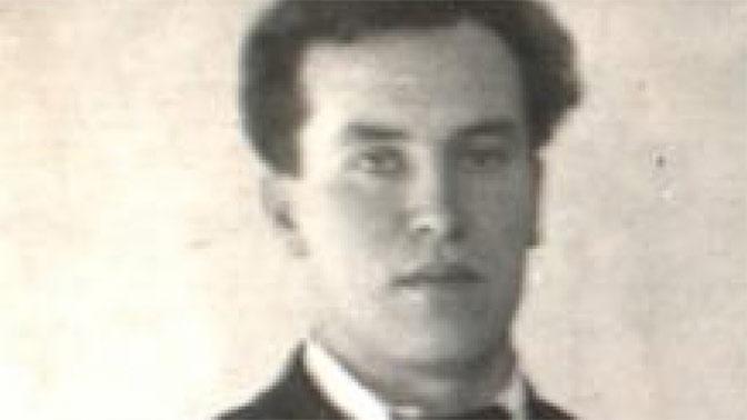 Исследователь нашел участника группы Дятлова в рядах СС*