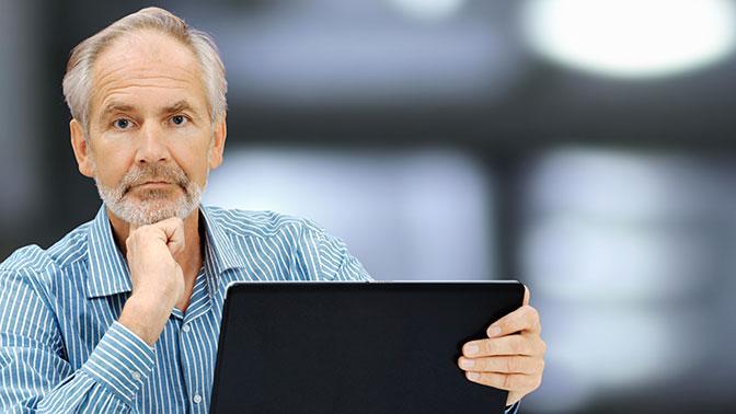 Силуанов рассказал о подходе к индексации пенсий работающих пенсионеров