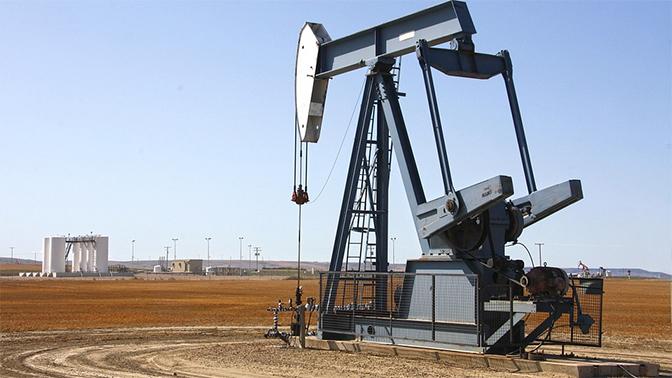 Аналитики предсказали рост цен на нефть