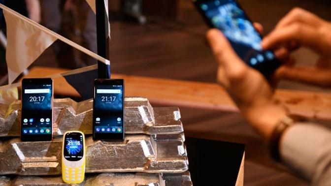 Дешевые Android-смартфоны шпионят за владельцами