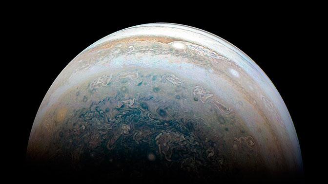 Космическую обсерваторию для поиска экзопланет создадут в России