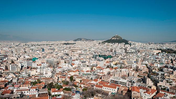 В правительстве Греции рассказали о планах по высылке российских дипломатов