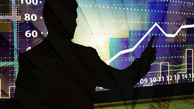 Российская экономика признана сильнейшей среди развивающихся стран