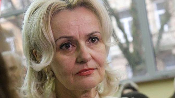 «Суд Линча над москворотыми»: Фарион объяснила призыв к расправе над русскоязычными