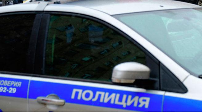 В Ростове умер руководивший операцией по поимке Чикатило следователь