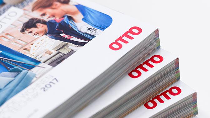 2339102f Интернет-магазины Otto и Quelle прекращают работать в России
