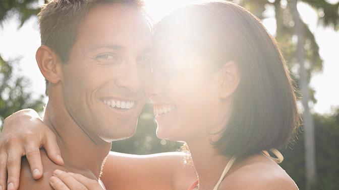 Госдума отклонила закон о приравнивании сожительства к браку