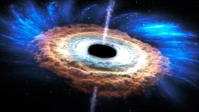 Профессор МГУ рассказал, как рождаемость гениев связана со вспышками звезд