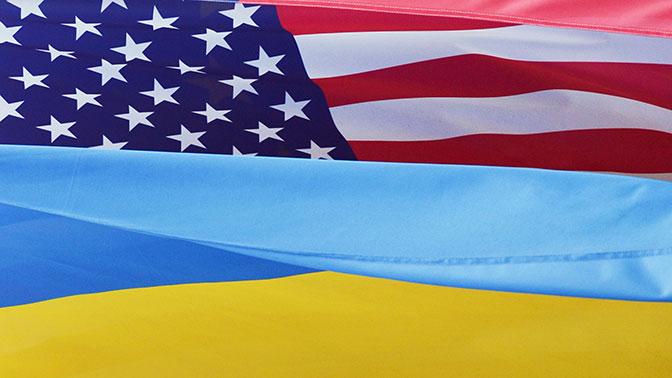 США поставят на Украину боевые катера