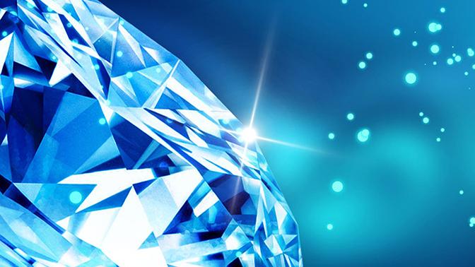 8b27fcb21e6b Самый дорогой бриллиант в России ушел с молотка