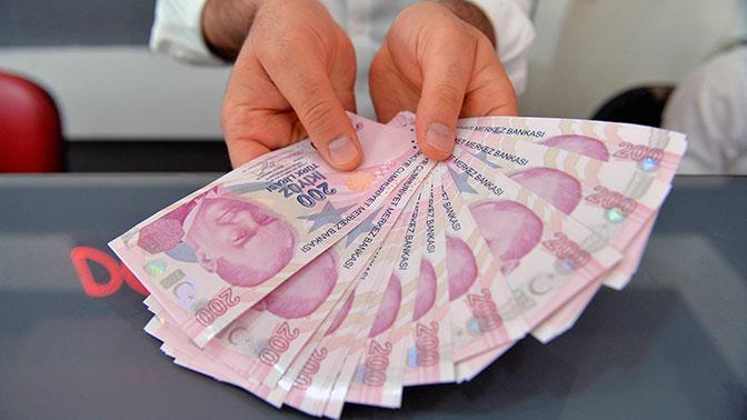 Турция торговля за национальные валюты сбербанк онлайн часы работы курган