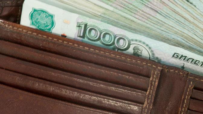 В Пенсионном фонде рассказали о размерах пенсий в 2019 году