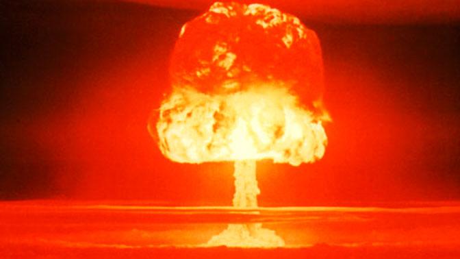СМИ США рассказали о риске нанесения случайного ядерного удара