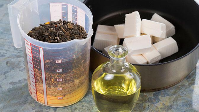 Кокосовое масло оказалось «чистым ядом»