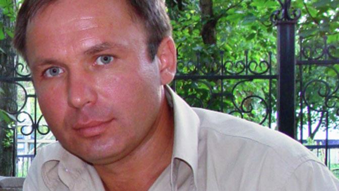 Российский летчик Ярошенко намерен добиваться рассмотрения своего дела в ООН