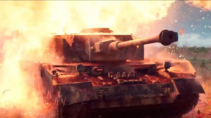 Условия были приближены к боевым - Андрей Чернышов рассказал о съемках фильма «Несокрушимый»
