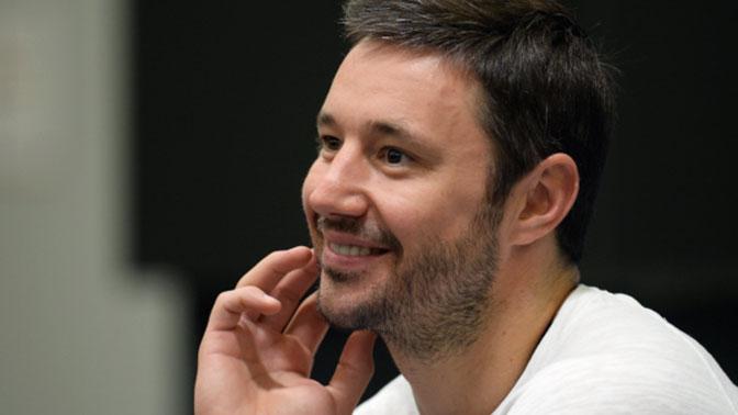 Илья Ковальчук продает на аукционе чемпионский олимпийский свитер с автографами всей сборной