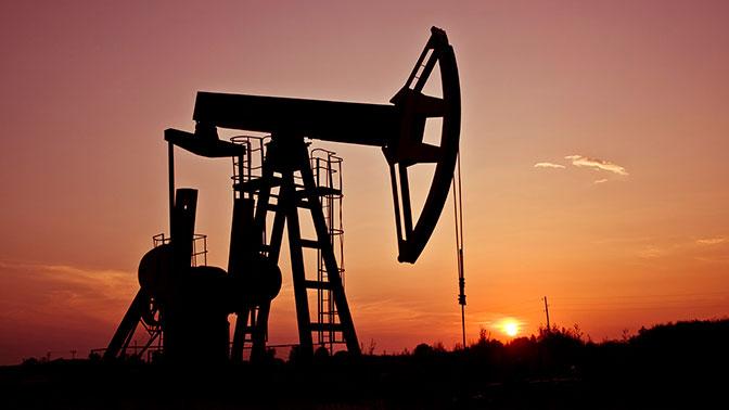 США ввели санкции за поставки нефти в Сирию