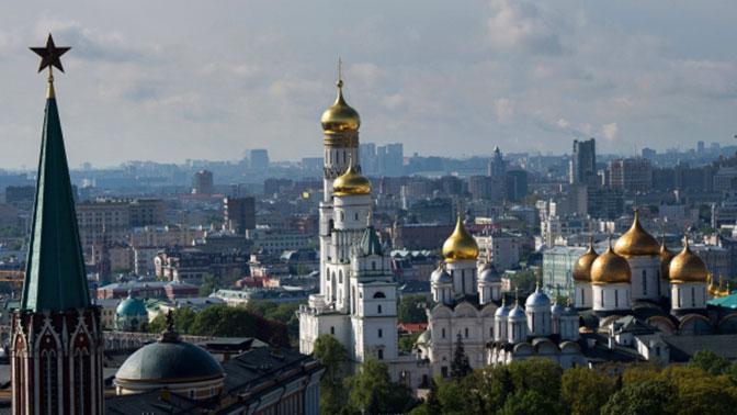 В РПЦ пообещали крайне жесткий ответ Константинополю на украинскую автокефалию