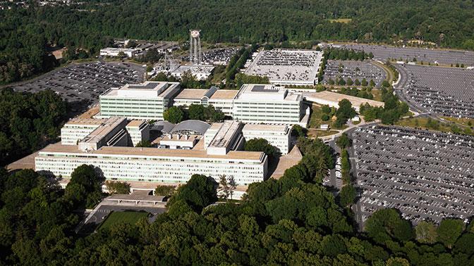 Спецслужбы США проверяют безопасность своих шпионов после отравления в Солсбери - СМИ