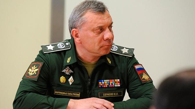 Названы последствия для украинского ОПК от разрыва отношений с Москвой