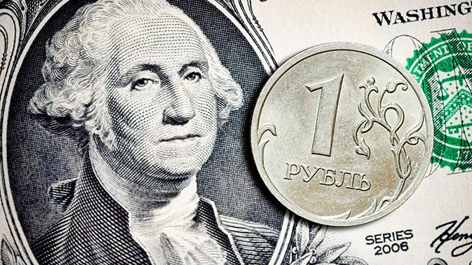 В Кремле прокомментировали возможный отказ от доллара США