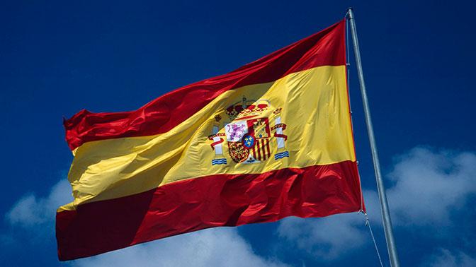 Несколько членов экипажа арестованного в Испании судна «Северная земля» вернутся в Россию