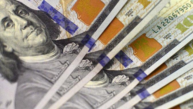 Минфин поддержал предложение ВТБ по отказу от доллара