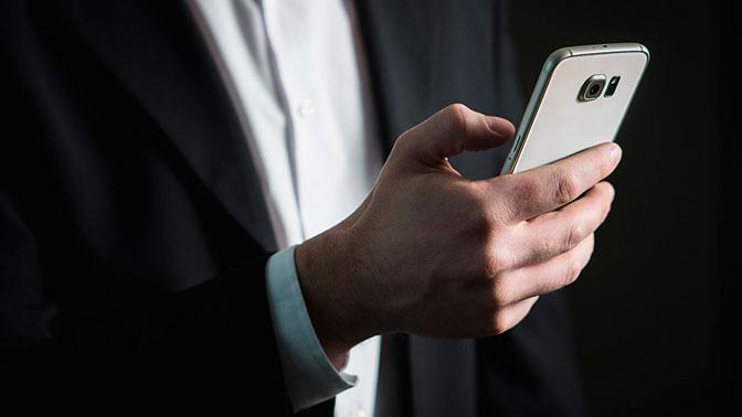 В России начали взимать плату за sms на сервисные номера банков
