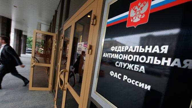 ФАС оштрафовала «большую четверку» операторов за национальный роуминг