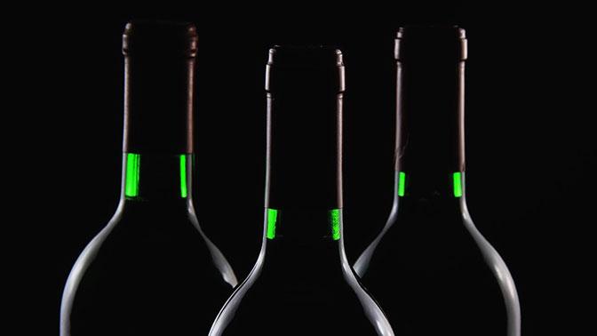 Возраст продажи алкоголя может быть повышен