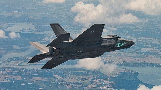 Израиль заявил, что Сирию не спасут российские C-300