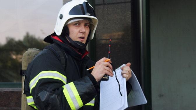Пожарные будут оценивать здания на стадии проектирования после трагедии в «Зимней вишне»