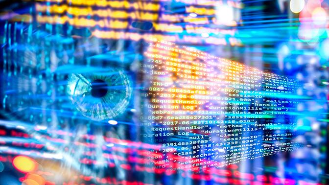 Сломался Интернет: всемирная Сеть «упадет» 11 октября