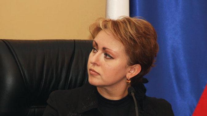 Российский министр объяснила преимущества жизни на прожиточный минимум