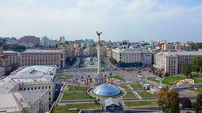 «Ужасающее дно» - глава МИД Венгрии резко раскритиковал политику Украины