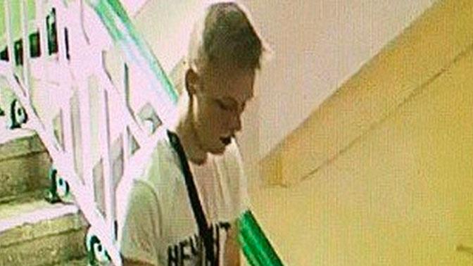 «Он был как будто обижен на всех» - одноклассники рассказали о керченском стрелке