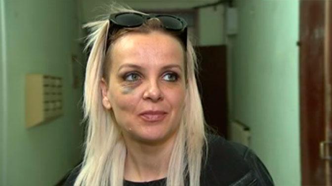 «Повалили на пол и били ногами»  - солистка «Маши и Медведей» рассказала о конфликте с рейдерами