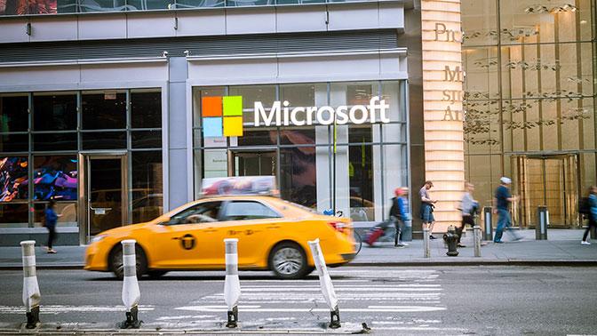 Очередное обновление Windows испортило компьютеры