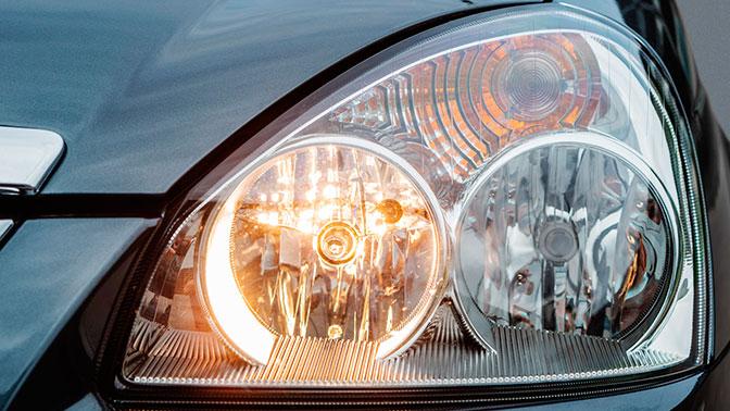 Определен самый известный подержанный автомобиль в Российской Федерации