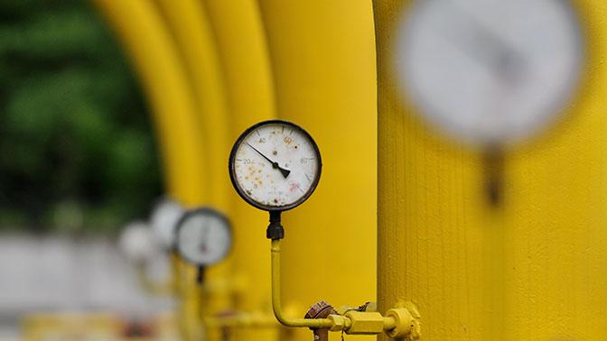 В Раде нашли «причину» повышения цен на газ на Украине