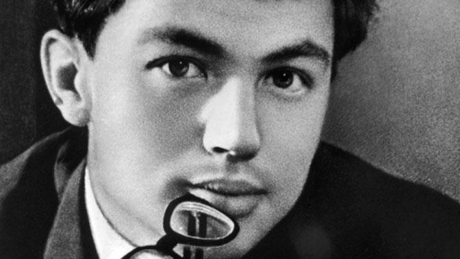 Умер поэт, писавший песни для Филиппа Киркорова и Михаила Шуфутинского