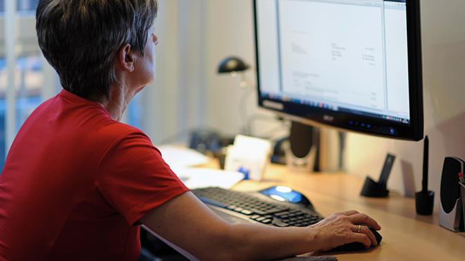 Интернет-банкинг как новая веха: какую роль онлайн играет в нашей жизни