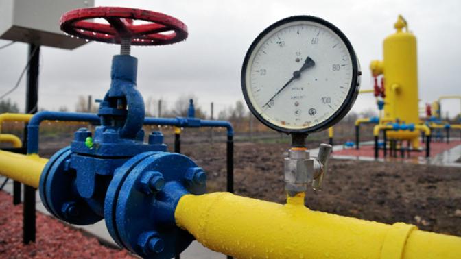 МВФ требует от Украины поднять цену на газ еще на 40%
