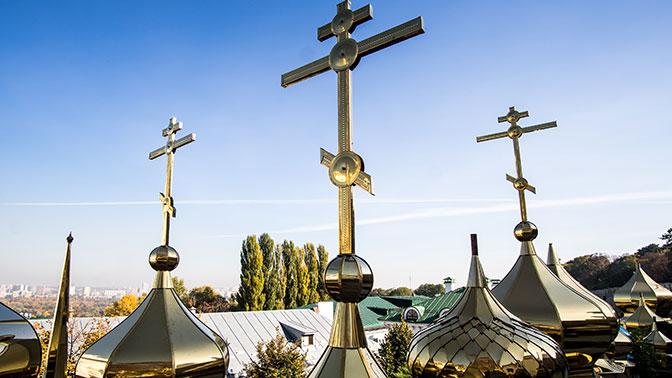 Константинополь подтвердил конец Московского патриархата вгосударстве Украина