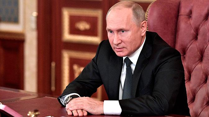Встреча лидеров «нормандской четвёрки» встолице франции  непланируется— Кремль