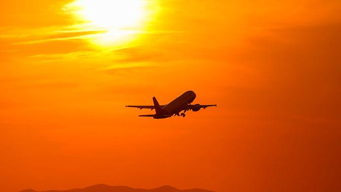 Назван главный страх туристов в путешествиях