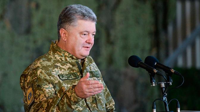 Картинки по запросу порошенко армия