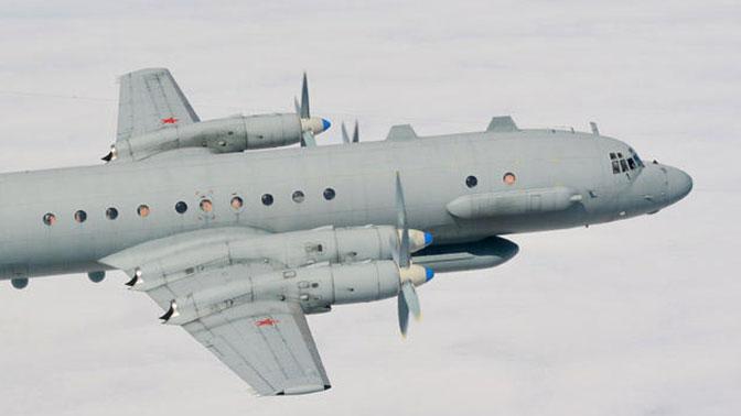 В армии Израиля надеются, что инциденты, подобные трагедии с Ил-20, не повторятся