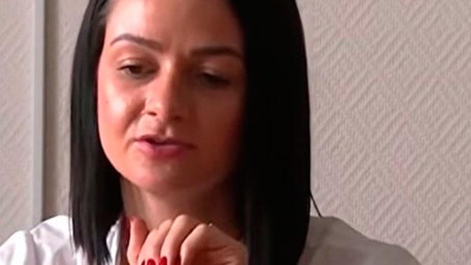 Свердловскую чиновницу исключили из политсовета партии после слов о государстве и молодежи